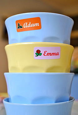 My-Nametags-stickers-on-cups
